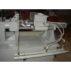 ZG-3LKH laboratory small electric hot water cold open-close mixer